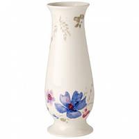 Villeroy&Boch,Mariefleur Gris Gifts Vase/Candleholder  large 20x7,3 cm, ваза