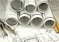 Разработка конструкторской документации оборудования индивидуального изготовления