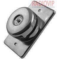 Звонок дверной GENOVA JX-125