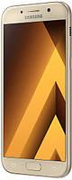 Мобильный телефон Samsung A520F (Gold)