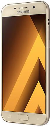 Мобильный телефон Samsung A520F, фото 2