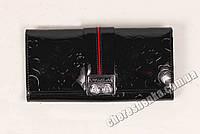Кошелек кожаный Guxilai D367-891