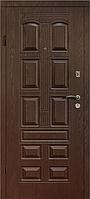 Входные двери  Arma™ модель 305 тип 13  ЭЛИТ (квартира)
