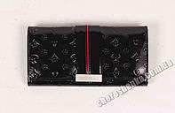 Кошелек кожаный Guxilai D367-890