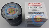 Фильтр масляный SMD360935 Chery Tiggo T11 (Лицензия) Mitsubishi