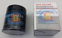 Фильтр масляный SMD360935 Chery CrossEastar B14 (Лицензия) Mitsubishi