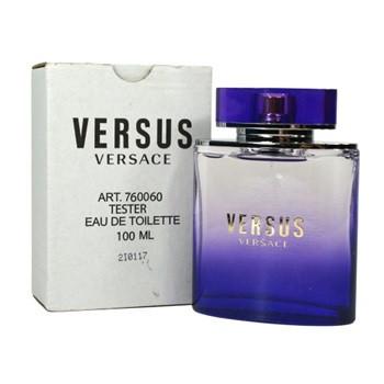 Тестер туалетная вода женская  Versace Versus (Версаче Версус) 100 мл