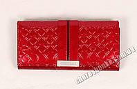 Кошелек кожаный Guxilai D367-892