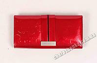 Кошелек кожаный Guxilai D367-893