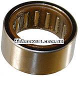 Подшипник игольчатый отбойного молотка Bosch без проточки 11E 20*28*13
