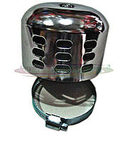 Фильтр диаметр 28  35  38  42