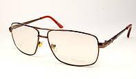 Фотохромные очки Мессори (7570 С2)
