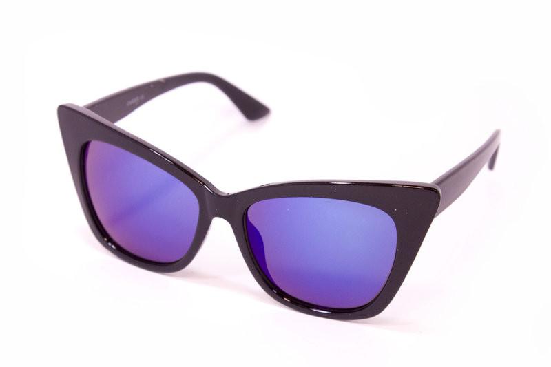 130e641d2266 Модные солнцезащитные очки  продажа, цена в Хмельницком. от