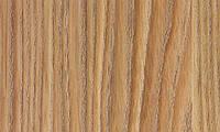 Самоклейка, дерево, коричневый, светлый,  patifix, 90 cm