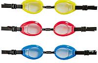 Очки для плавания Intex 55608