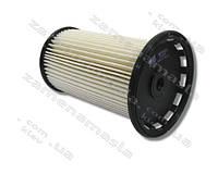 Wix WF8470 - фильтр топливный (аналог sc7069P)