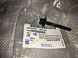Болт кріплення пластикової кришки клапанів Ланос Авео Лачетті Lanos, Aveo, Lacetti (м6х53х1) GM 94500909, фото 2
