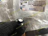 Болт кріплення пластикової кришки клапанів Ланос Авео Лачетті Lanos, Aveo, Lacetti (м6х53х1) GM 94500909, фото 6