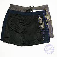 Мужские купальные шорты - 1363, фото 1