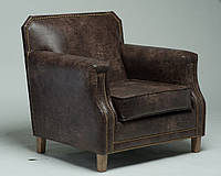 Кресло Лофт, фото 1