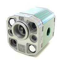 Гидромотор Vivoil  XU161  тип XV-1U/3.2 шестеренный