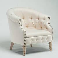 Кресло Пьеро, фото 1