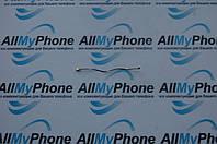 Шлейф для мобильного телефона Apple iPhone 5S коаксиальный кабель