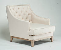 Кресло Мажестик, фото 1
