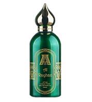 Новый нишевый парфюм унисекс Attar Collection Al Rayhan