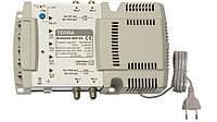 Радіальний мультисвіч TERRA MSR504