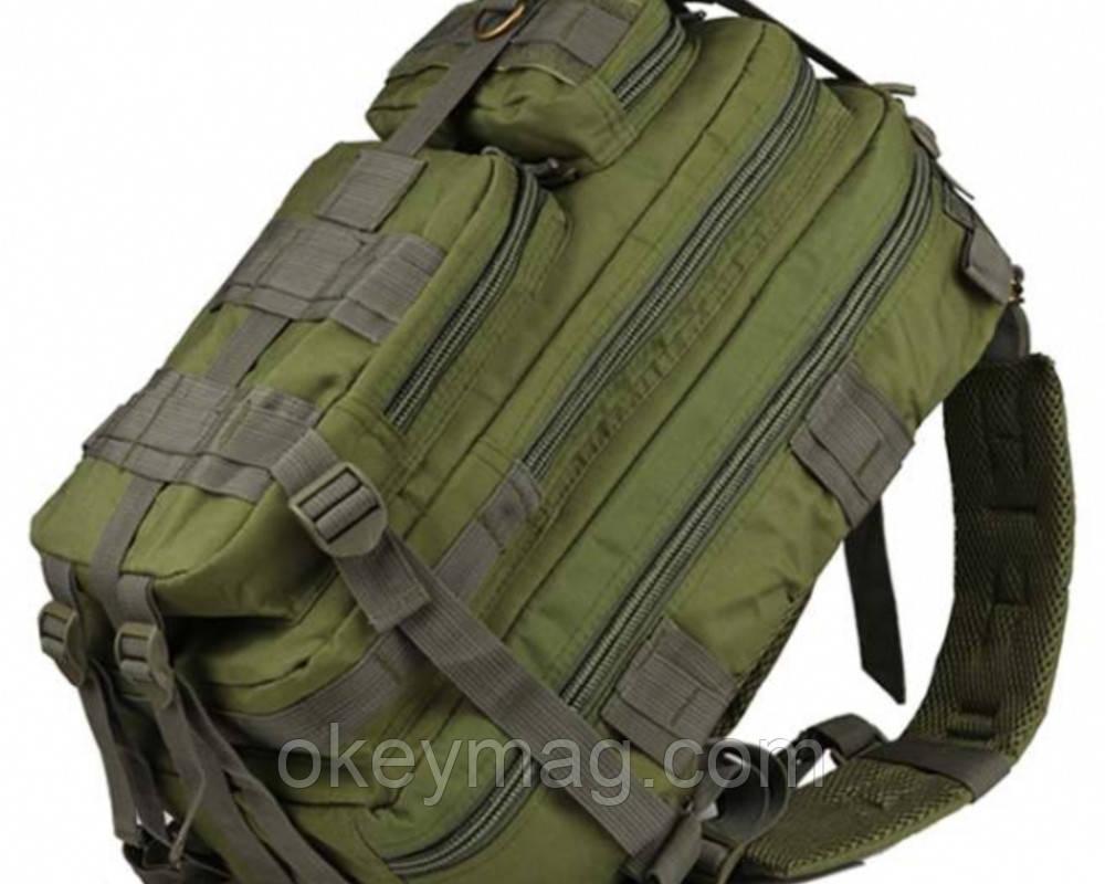 женский рюкзак бордовый