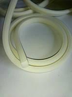 Уплотнитель крышки вакуумного упаковщика силиконовый