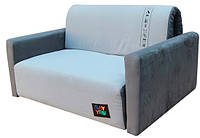Свити диван 130 900х1560х1100мм бонд   Софино