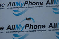 Разъем для мобильного телефона Apple iPhone 6 коннектора батареи