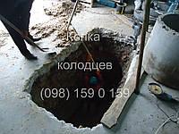Копка (098) 159 0 159