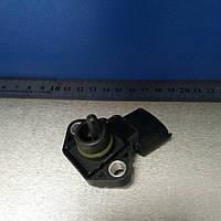 Датчик дополнительного расхода воздуха коллектора Chery Amulet 1.6L/ Geely CK/ MK