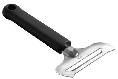 Нож-лопатка для мягких сыров  160мм