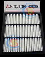 Фильтр воздушный (квадратный) MD620456 Great Wall Hover (лицензия) Mitsubishi