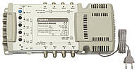 Радіальний мультисвіч TERRA MR908L