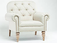 Кресло Калифорния, фото 1