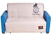 Свити диван 150 900х1760х1100мм бонд   Софино