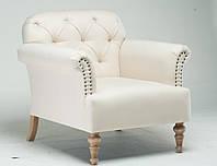 Кресло Мариот, фото 1