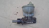 Тормозной цилиндр Volkswagen Golf 3, 1H1611307A