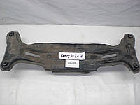 Б.У. балка задняя Camry 30 (2002 - 2006) Б/У