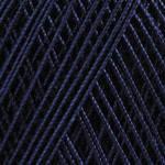 """Yarnart Violet """"0066"""" Хлопковая для Ручного Вязания"""