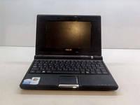 Нетбук ASUS Eee PC 4G 701
