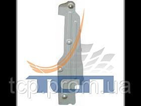 Торцевая планка корпуса фары левая VOLVO FH2 2000>/FM2 2001> T730019 ТСП