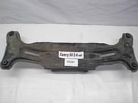 Б.У. балка задней подвески Camry 30 (2002 - 2006) Б/У
