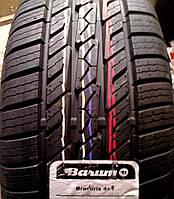 Шины 235/60 R16 100H Barum Bravuris 4x4