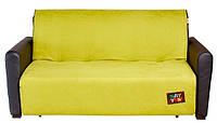 Свити диван 170 900х1960х1100мм бонд   Софино